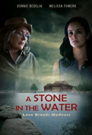 A Stone in the Water centmovies.xyz