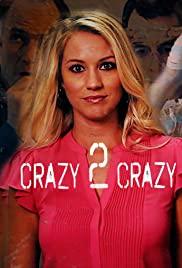 Crazy 2 Crazy centmovies.xyz