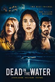 Dead in the Water (2021) centmovies.xyz