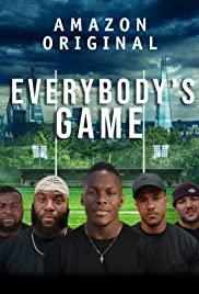 Everybodys Game centmovies.xyz