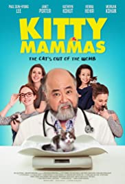 Kitty Mammas centmovies.xyz
