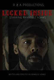 Locked Inside centmovies.xyz