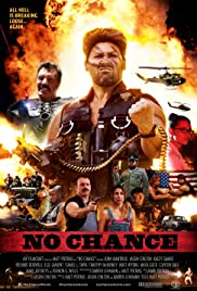 No Chance centmovies.xyz