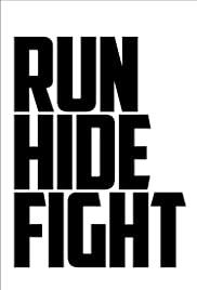 Run Hide Fight centmovies.xyz
