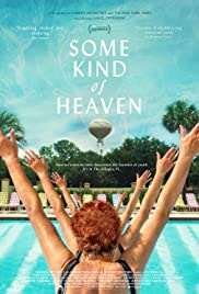 Some Kind of Heaven centmovies.xyz