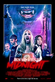 Ten Minutes to Midnight centmovies.xyz