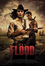 The Flood (2020) centmovies.xyz