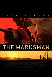 The Marksman centmovies.xyz