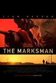 The Marksman centmovies.xyz
