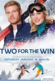 Two for the Win centmovies.xyz