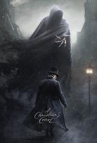 A Christmas Carol – Season 1