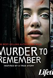 A Murder to Remember(2020)