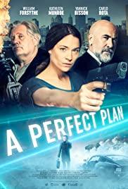 A perfect plan