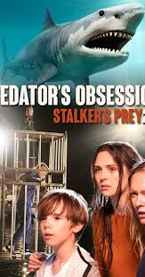 A Predators Obsession(2020)