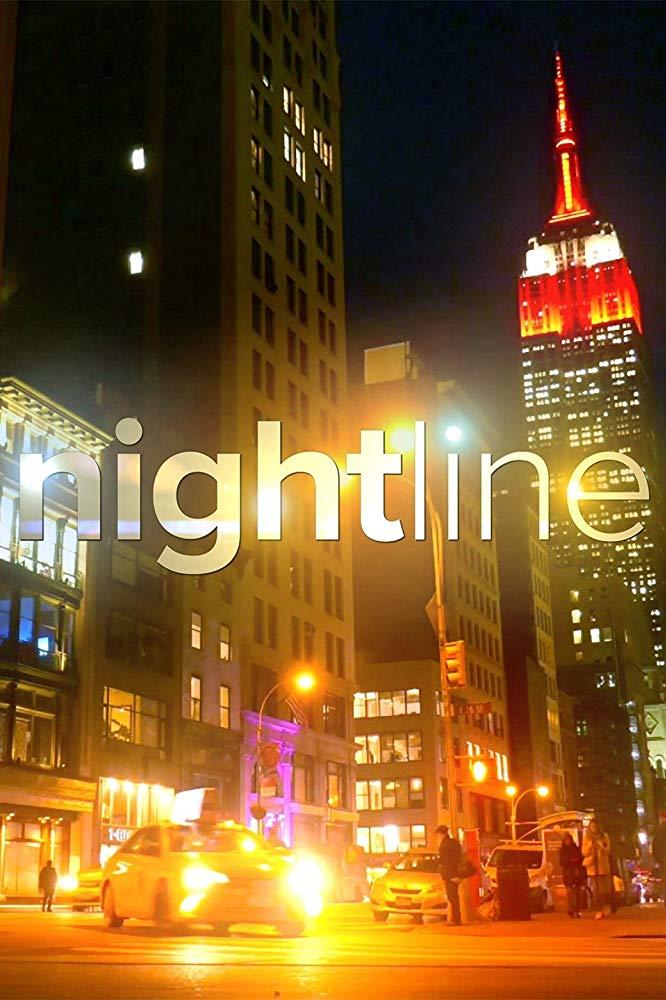 ABC News Nightline – Season 1