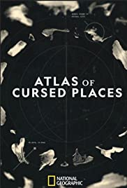 Atlas of Cursed Places – Season 1