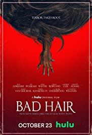 Bad Hair(2020)