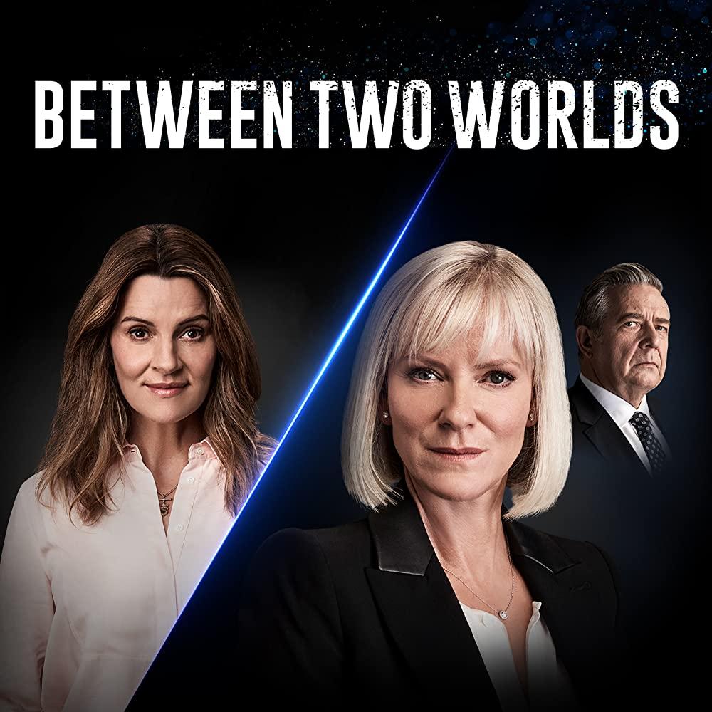 Between Two Worlds – Season 1