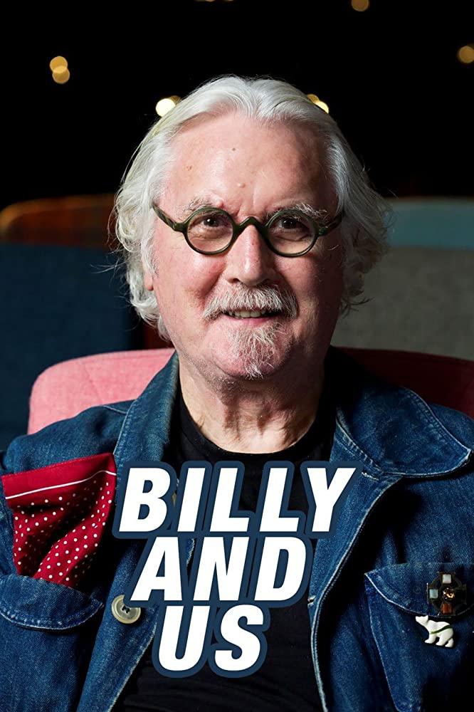 Billy And Us - Season 1