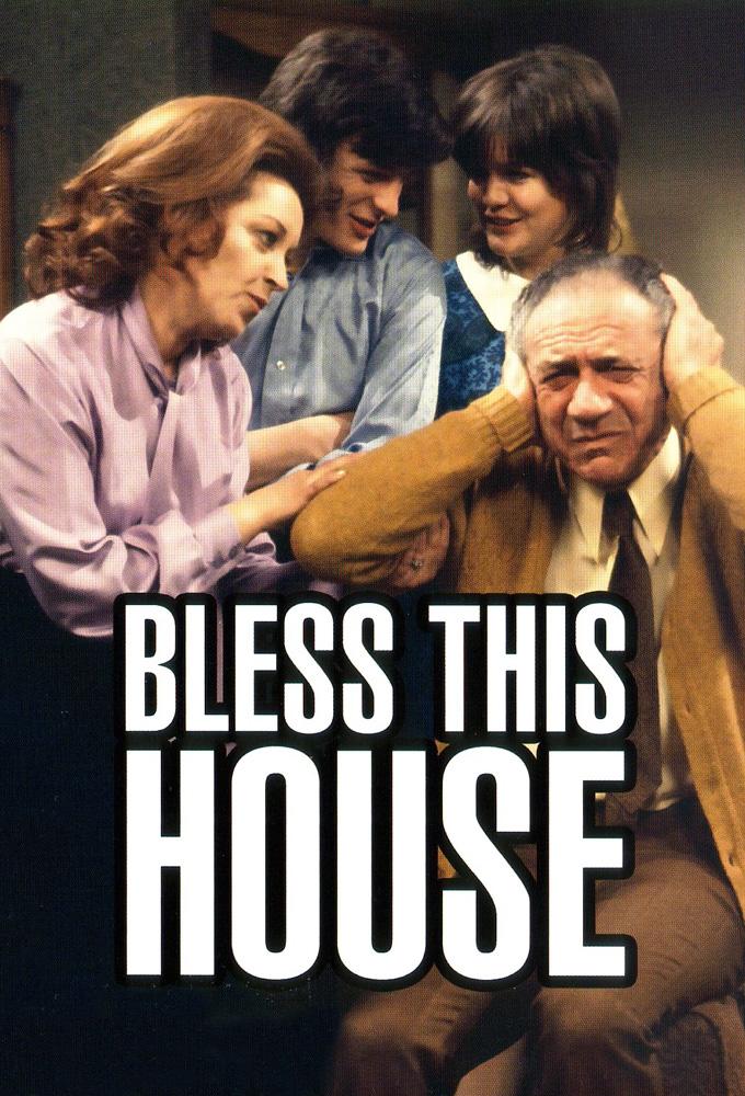 Bless This House – Season 4