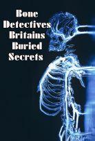 Bone Detectives: Britains Buried Secrets - Season 2()