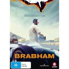 Brabham(2020)
