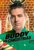 Buddy vs. Christmas – Season 1