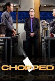 Nonton Chopped - Season 27 - SEE21