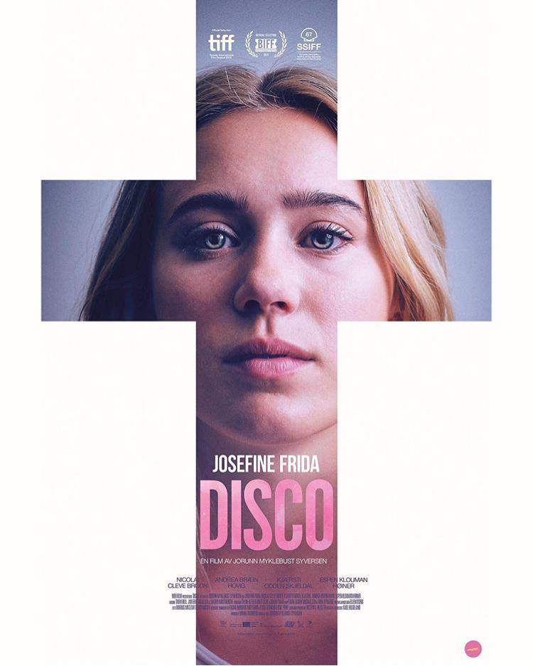 Disco(2019)