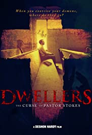 Dwellers the curse of pastor stokes