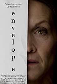 Envelop(e)(2020)