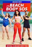 Ex On The Beach: Body SOS – Season 1