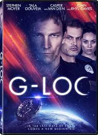 G-Loc(2020)