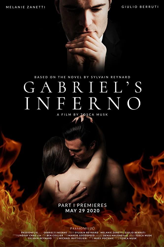 Gabriels Inferno(2020)