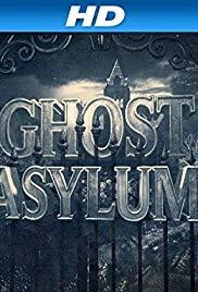 Ghost Asylum – Season 2