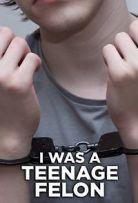 I Was a Teenage Felon – Season 1