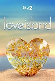 Nonton Love Island - Season 7 - SEE21