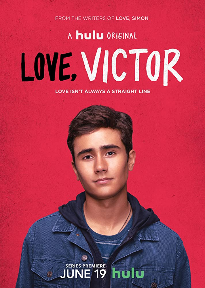 Love, Victor - Season 1