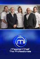 MasterChef: The Professionals - Season 12
