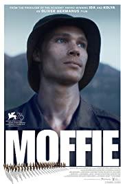 Moffie(2020)