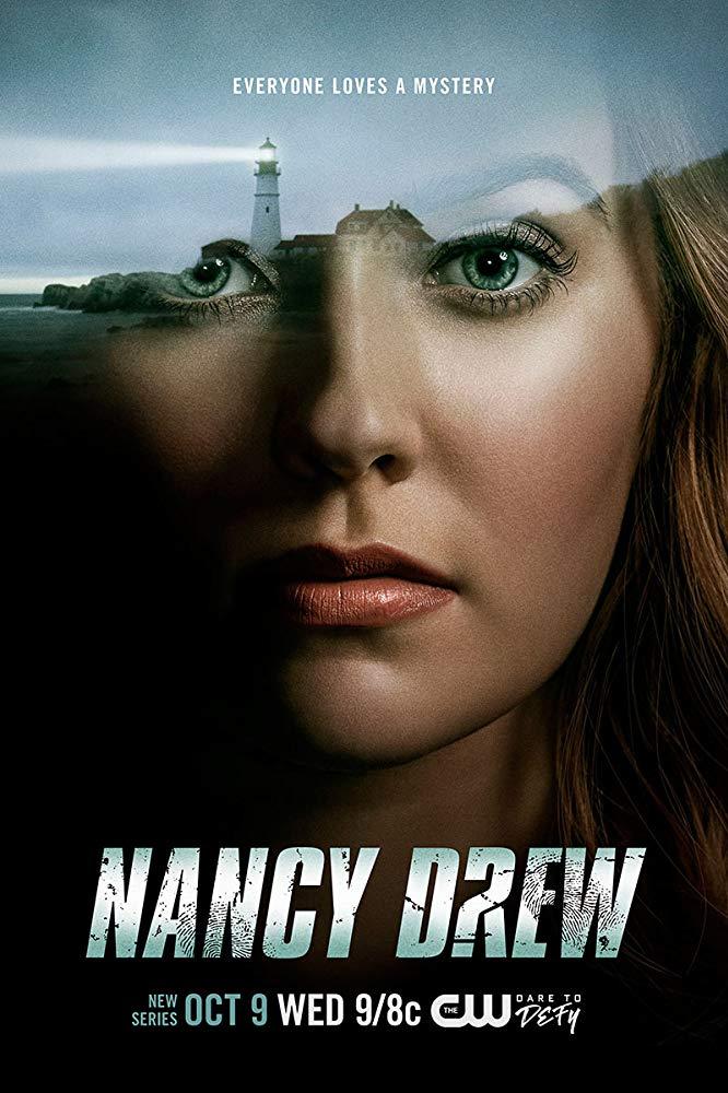 Nancy Drew - Season 1