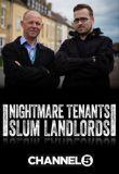 Nightmare Tenants, Slum Landlords – Season 5