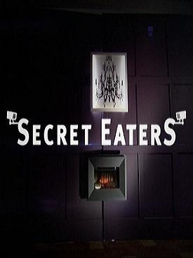 Secret Eaters – Season 1