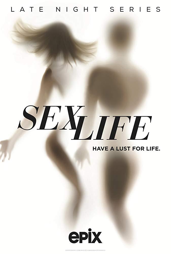 Sex Life - Season 1