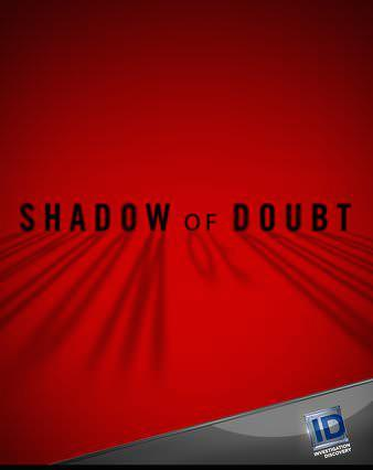 Shadow of Doubt – Season 1