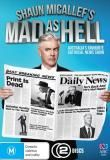 Shaun Micallefs Mad as Hell – Season 12
