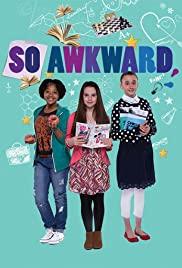 So Awkward – Season 6