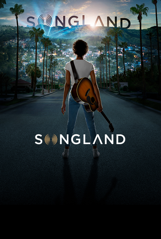 Songland - Season 2