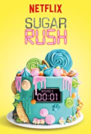 Sugar Rush - Season 3