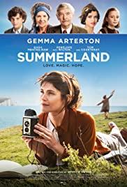 Summerland(2020)